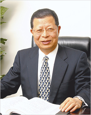 代表取締役会長 山口裕史